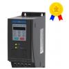 汇川变频器MD200S MD200T 0.4B 0.75B 1.5B 2.2B 3.7b 1.5kw 220V